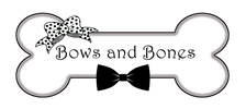 BOWS AND BONES